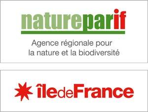 natureparif